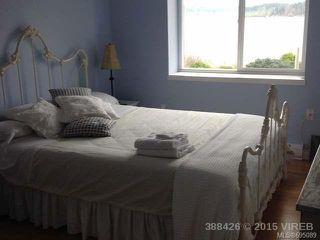Photo 19: 6358 LANSDOWNE PLACE in DUNCAN: Du East Duncan House for sale (Duncan)  : MLS®# 695089