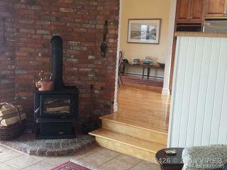Photo 14: 6358 LANSDOWNE PLACE in DUNCAN: Du East Duncan House for sale (Duncan)  : MLS®# 695089