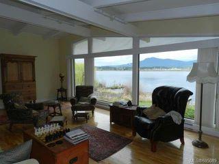 Photo 12: 6358 LANSDOWNE PLACE in DUNCAN: Du East Duncan House for sale (Duncan)  : MLS®# 695089