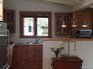Photo 9: 6358 LANSDOWNE PLACE in DUNCAN: Du East Duncan House for sale (Duncan)  : MLS®# 695089