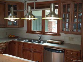 Photo 11: 6358 LANSDOWNE PLACE in DUNCAN: Du East Duncan House for sale (Duncan)  : MLS®# 695089