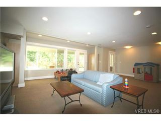 Photo 16: 2188 Harrow Gate in VICTORIA: La Bear Mountain Single Family Detached for sale (Langford)  : MLS®# 348657