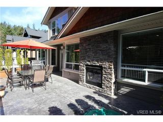 Photo 6: 2188 Harrow Gate in VICTORIA: La Bear Mountain Single Family Detached for sale (Langford)  : MLS®# 348657