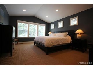Photo 8: 2188 Harrow Gate in VICTORIA: La Bear Mountain Single Family Detached for sale (Langford)  : MLS®# 348657