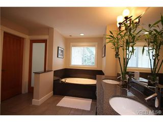 Photo 11: 2188 Harrow Gate in VICTORIA: La Bear Mountain Single Family Detached for sale (Langford)  : MLS®# 348657