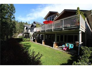 Photo 19: 2188 Harrow Gate in VICTORIA: La Bear Mountain Single Family Detached for sale (Langford)  : MLS®# 348657
