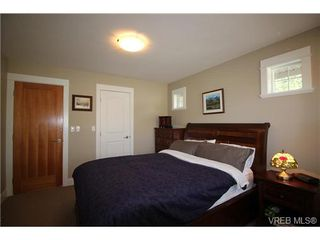 Photo 12: 2188 Harrow Gate in VICTORIA: La Bear Mountain Single Family Detached for sale (Langford)  : MLS®# 348657