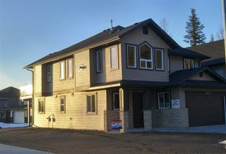 "Photo 2: 4605 AVTAR Place in Prince George: North Meadows House for sale in ""NORTH NECHAKO"" (PG City North (Zone 73))  : MLS®# N243731"