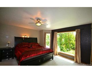 Photo 9: 256 Dymar Way in Grande Pointe: Residential for sale : MLS®# 1509877