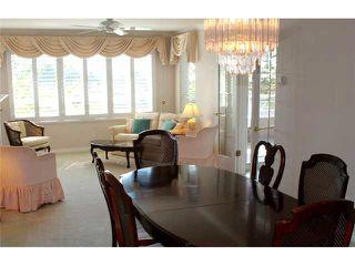 "Photo 5: 202 1250 55TH Street in Tsawwassen: Cliff Drive Condo for sale in ""SANDOLLAR"" : MLS®# V1121099"