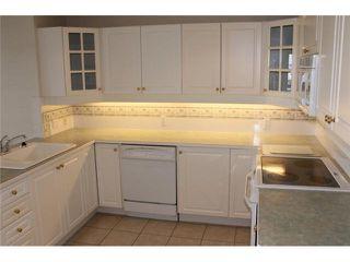 "Photo 8: 202 1250 55TH Street in Tsawwassen: Cliff Drive Condo for sale in ""SANDOLLAR"" : MLS®# V1121099"