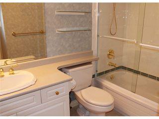 "Photo 17: 202 1250 55TH Street in Tsawwassen: Cliff Drive Condo for sale in ""SANDOLLAR"" : MLS®# V1121099"