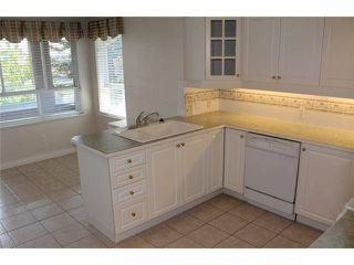 "Photo 9: 202 1250 55TH Street in Tsawwassen: Cliff Drive Condo for sale in ""SANDOLLAR"" : MLS®# V1121099"