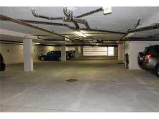 "Photo 19: 202 1250 55TH Street in Tsawwassen: Cliff Drive Condo for sale in ""SANDOLLAR"" : MLS®# V1121099"