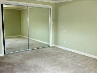 "Photo 12: 202 1250 55TH Street in Tsawwassen: Cliff Drive Condo for sale in ""SANDOLLAR"" : MLS®# V1121099"