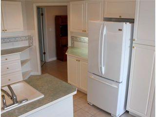 "Photo 10: 202 1250 55TH Street in Tsawwassen: Cliff Drive Condo for sale in ""SANDOLLAR"" : MLS®# V1121099"