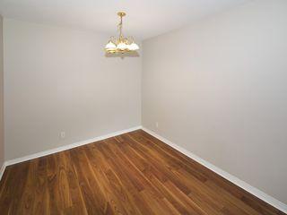 Photo 6: 202 4768 53RD Street in Ladner: Delta Manor Condo for sale : MLS®# V1122828