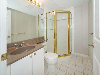 Photo 11: 202 4768 53RD Street in Ladner: Delta Manor Condo for sale : MLS®# V1122828