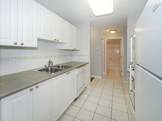 Photo 8: 202 4768 53RD Street in Ladner: Delta Manor Condo for sale : MLS®# V1122828