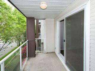 Photo 4: 202 4768 53RD Street in Ladner: Delta Manor Condo for sale : MLS®# V1122828