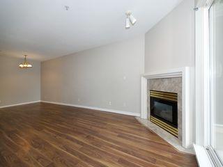 Photo 3: 202 4768 53RD Street in Ladner: Delta Manor Condo for sale : MLS®# V1122828