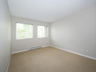 Photo 10: 202 4768 53RD Street in Ladner: Delta Manor Condo for sale : MLS®# V1122828