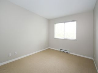 Photo 9: 202 4768 53RD Street in Ladner: Delta Manor Condo for sale : MLS®# V1122828