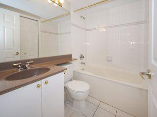 Photo 12: 202 4768 53RD Street in Ladner: Delta Manor Condo for sale : MLS®# V1122828