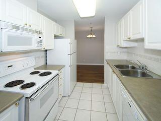 Photo 7: 202 4768 53RD Street in Ladner: Delta Manor Condo for sale : MLS®# V1122828
