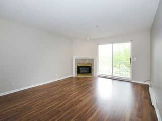 Photo 2: 202 4768 53RD Street in Ladner: Delta Manor Condo for sale : MLS®# V1122828