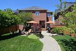 Photo 10: 23 Harper Hill Road in Markham: Angus Glen House (2-Storey) for sale : MLS®# N3206827