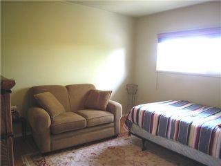 Photo 8: 3726 WATLING Street in Burnaby: Suncrest House for sale (Burnaby South)  : MLS®# V1125311