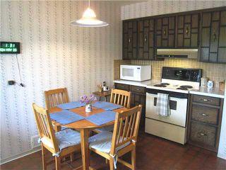 Photo 6: 3726 WATLING Street in Burnaby: Suncrest House for sale (Burnaby South)  : MLS®# V1125311