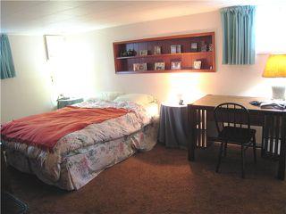 Photo 9: 3726 WATLING Street in Burnaby: Suncrest House for sale (Burnaby South)  : MLS®# V1125311