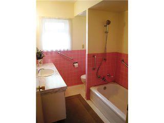 Photo 11: 3726 WATLING Street in Burnaby: Suncrest House for sale (Burnaby South)  : MLS®# V1125311