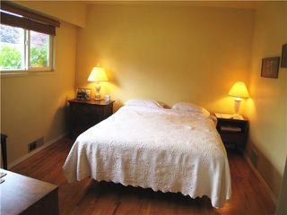 Photo 7: 3726 WATLING Street in Burnaby: Suncrest House for sale (Burnaby South)  : MLS®# V1125311