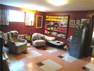 Photo 10: 3726 WATLING Street in Burnaby: Suncrest House for sale (Burnaby South)  : MLS®# V1125311