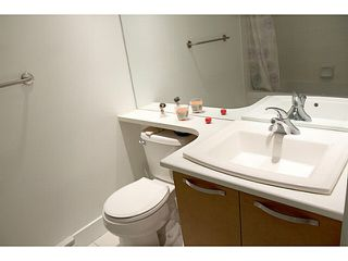 Photo 10: 413 7488 BYRNEPARK Walk in Burnaby: South Slope Condo for sale (Burnaby South)  : MLS®# V1130266