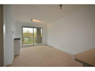 Photo 4: 413 7488 BYRNEPARK Walk in Burnaby: South Slope Condo for sale (Burnaby South)  : MLS®# V1130266