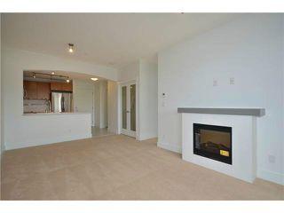 Photo 5: 413 7488 BYRNEPARK Walk in Burnaby: South Slope Condo for sale (Burnaby South)  : MLS®# V1130266