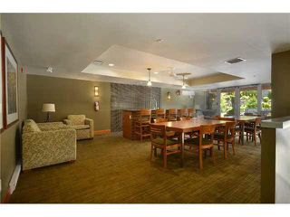 Photo 6: 413 7488 BYRNEPARK Walk in Burnaby: South Slope Condo for sale (Burnaby South)  : MLS®# V1130266