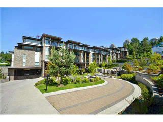 Photo 2: 413 7488 BYRNEPARK Walk in Burnaby: South Slope Condo for sale (Burnaby South)  : MLS®# V1130266