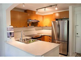 Photo 1: 413 7488 BYRNEPARK Walk in Burnaby: South Slope Condo for sale (Burnaby South)  : MLS®# V1130266