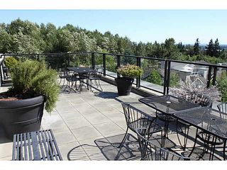 Photo 13: 413 7488 BYRNEPARK Walk in Burnaby: South Slope Condo for sale (Burnaby South)  : MLS®# V1130266