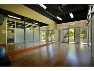 Photo 9: 413 7488 BYRNEPARK Walk in Burnaby: South Slope Condo for sale (Burnaby South)  : MLS®# V1130266