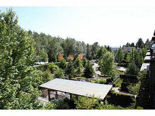 Photo 11: 413 7488 BYRNEPARK Walk in Burnaby: South Slope Condo for sale (Burnaby South)  : MLS®# V1130266