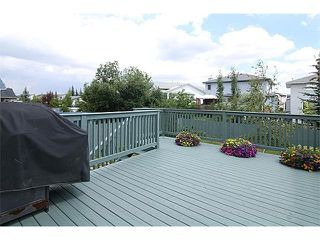 Photo 22: 142 SHAWBROOKE Green SW in Calgary: Shawnessy House for sale : MLS®# C4019176