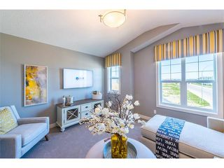 Photo 18: 358 NOLAN HILL Drive NW in Calgary: Nolan Hill House  : MLS®# C4032894