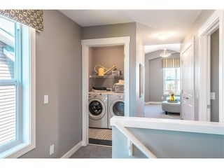 Photo 21: 358 NOLAN HILL Drive NW in Calgary: Nolan Hill House  : MLS®# C4032894