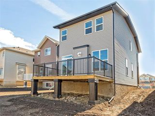 Photo 25: 358 NOLAN HILL Drive NW in Calgary: Nolan Hill House  : MLS®# C4032894